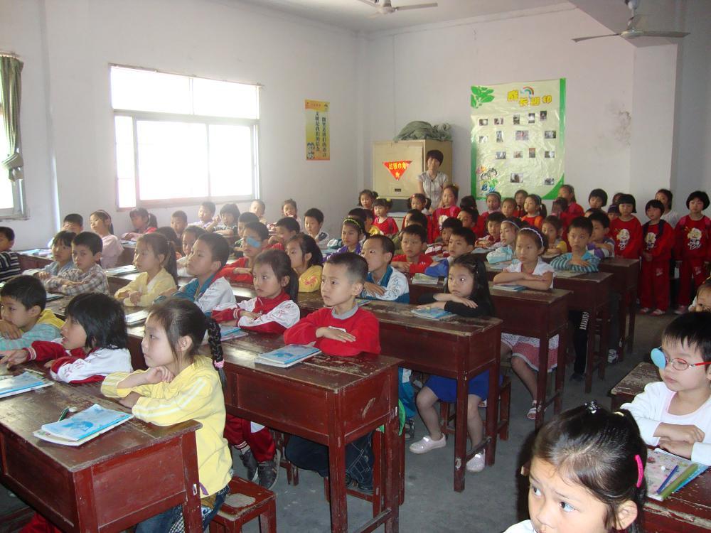 幼儿园小班迷宫图片||幼儿园小班班务总结||幼儿园