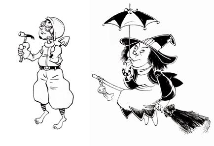 铅笔动漫画图片-动漫人物绘画图片_漫画图片女生铅笔